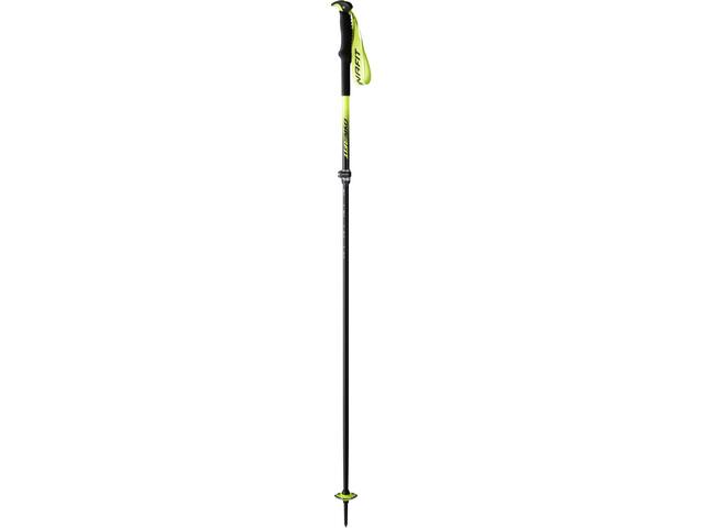 Dynafit Speedfit Vario Poles Fluo Yellow